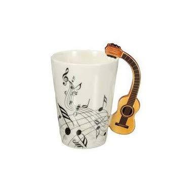 Mug - Tazze in ceramica