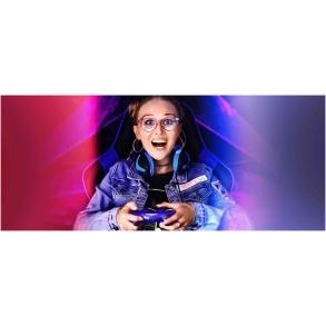 Merch 4 Gamer